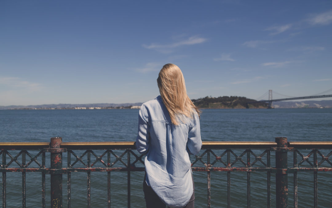 7 Things You Must Never Forget When Going Through Tough Times